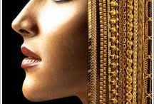 Egyptian Beauty!