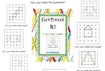Творческие идеи для детей