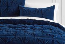 Den Tex - Bed room K & J
