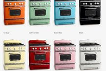 Awesome Appliances