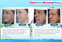 Creme Del Mar Anti Wrinkle Review – Being Young Is Easy With Creme Del Mar Anti Wrinkle