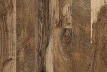 Flooring / by Alexis Hammett
