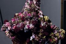 Fashion/Fashion Architecture /Fashion Sculpture / 3D Fashion /Extreme Fashion/ Fashion as Art/ Textile