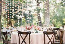 Future Mr. And Mrs. / Wedding Ideas