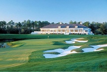 Seasons / Seasons 55+ adult community in Myrtle Beach, South Carolina 