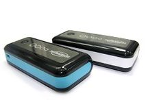 Power Bank / Album Power Bank Berkwalitas dari Mediatech