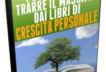 Ebook Gratuiti / In questa bacheca troverai tutti gli ebook gratuiti che propongo su www.andreacarbone.net