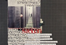 Layouts / by Christine Robl