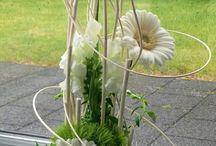 complsizioni floreali