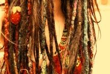 Stílus / Természetesen hippylét