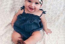Baby photos- clothes