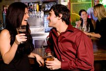 Flirting Tips !
