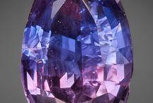 Crystaly / Krystaly,Diamanty, kameny