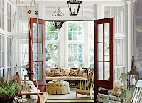 sunrooms and porchesand decks oh my