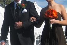 K.G. - Wedding