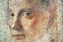 Giovanni Ambrogio Figino  (Milano 1540-1608)