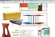 H Furniture in the Media / International Publications