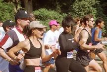 Marathon Legends