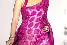 Saree Blouse Fashion 2013