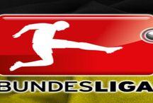 5 FAKTA MENARIK ARTURO VIDAL / Resmi sudah Arturo Vidal berlabuh ke Bayern Muenchen per musim 2015/16, Selasa (28/07/15). Kepergian Vidal tentu menyisakan kenangan bagi para penggemarnya di tim lamanya, Juventus. Tidak hanya itu, ia juga memiliki beberapa fakta yang cukup menarik, penasaran?  http://ids.fm/1SRhQ9lu