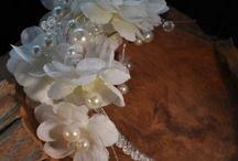 Tiara/Diadeem haar accessoires bruid / De mooiste en betaalbare haar accessoires voor bruiden vindt je bij bruidenbeautyshop.nl