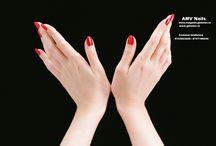 AMV Nails Professional / Detalii Comenzi www.magazin.geluriuv.ro Tel: 0747199035 / 0742923026 Mail: contact@geluriuv.ro