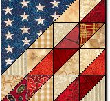 Glory Quilts