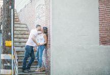 Engagement photo ideas - Yaaah