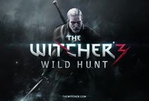 The Witcher 3: Wild Hunt - Video Games We Really Like - Funk Gumbo Radio / Queens of Sheba BRKN RBTZ, The Moses Gunn, Black Party Politics, Heavy Mojo, The Untouchables, Bloc Party, Lotus Effect, Bastard Seed, Punk Funk Mob, Paper Tongues, Johnnie Heartbreak & the Radical Legs, pILLOW tHEORY, Earl Greyhound and DEATH!