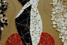 mozaicos