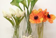 Embellishment Gallery Projects / Create beautiful projects with stunning decorative elements from Embellishment Gallery.