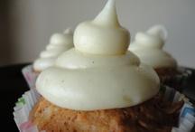 Cupcakes:-)