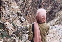 hijabmodern