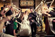Wedding_Ceremony / by Catherine Lodigiani