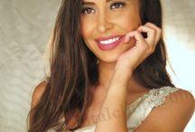 Hollywood smile Dubai UAE / Dr.Habib Zarifeh creating beautiful smiles all over the world!  http://www.ferraridentalclinic.com  Hollywood smile, Dubai, Abu Dhabi, Al Ain, UAE, dentist,dental clinic,veneers,lumineers,teeth whitening,laser bleaching,Laser.