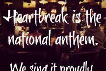Tujhe Bhula Diya...Phir Kyun Teri Yaadon Ne... / Heartbreak and breakup quotes...