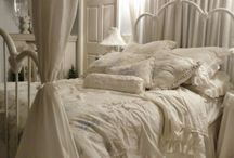 romantiche bed