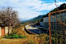 photos from East Axaia