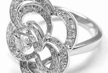 Classic Jewellery