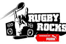 Rugby Events. / Some of the best rugby events around. FYI.