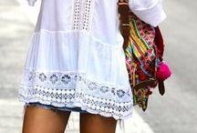 Ibiza styl