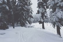 |winter|