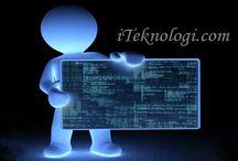 iteknologi / iteknologi.com