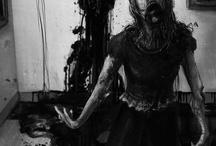 Horror / Gore