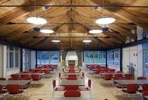 Exquisite Architecture Schemes / by Everett Jensen