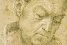Fillipino Lippi 1457-1505