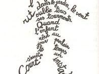 Calligramme
