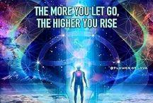 High vibe