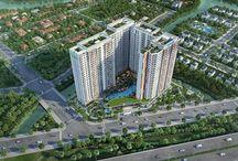 Dự án Jamila Khang Điền