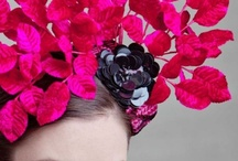 Flowers accessory